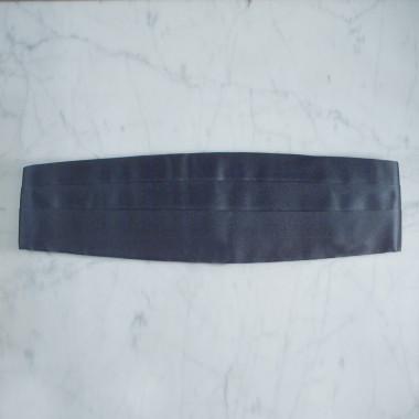 The Tuxedo Belt - Man