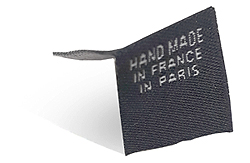 hand-made-in-paris.jpg
